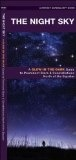 the Night Sky;,a pocket naturalist gd - Kavanagh/Leung