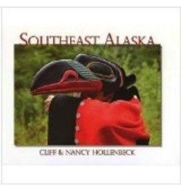 Southeast Alaska --Cliff & Nancy Hollenbeck