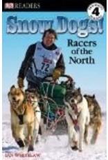 Snow Dogs!<br />a DK Reader