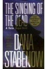 Singing of the Dead - Stabenow