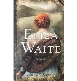 A young widow from Washington's<br />San Juan Islands tries to reinvent her<br />life in the turbulent setting<br /> of 1898 Skagway, Alaska.