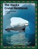 AK cruise Handbook, the - Joe Upton