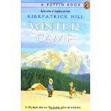 Winter Camp - Hill, Kirkpatrick