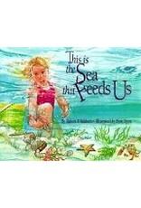 This is the Sea That Feeds Us - Baldwin, Robert & Dyen, Don