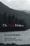The Red Mitten - Birdsall, Sarah