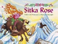 Sitka Rose - Gill, Shelley & Cartwright, Sh
