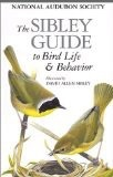 Sibley's Guide to Bird Life - Sibley, David Allen