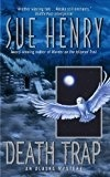 Death Trap - Henry, Sue