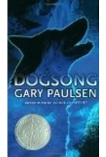 Dogsong - Paulsen, Gary