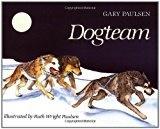 Dogteam - Paulsen, Gary