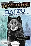 Balto and the Great Race - Kimmel/Koerb