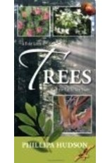 A Field Guide to Trees of the Pacific Northwest - P Hudson