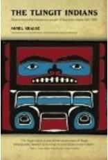The Tlingit Indians - Aurel Krause