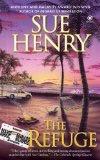 The Refuge - Sue Henry