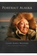 Portrait Alaska - Mishler, Clark James
