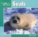 Our Wild World Seals