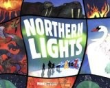 Northern Lights A to Z - Dwyer, mindy