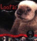 Lootas; little wave eater - Meeker, C H