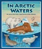 In Arctic Waters - L Crawford