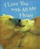 I Love You With All My Heart - Kern, Noris