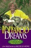 Iditarod Dreams - Jonroew, Deedee & Freedman, Le