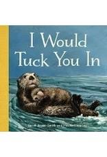 I Would Tuck You In (bdbk) - Asper-Smith, Sarah
