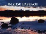 Inside Passage - M Breiter