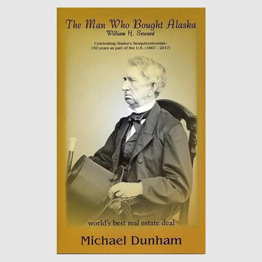 World's Best Real Estate Deal from the USA side by Michael Dunham