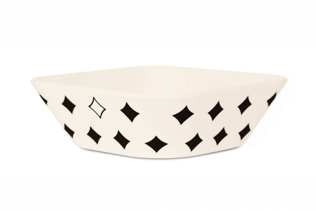 YoungLux Scandinavian Series Bowls