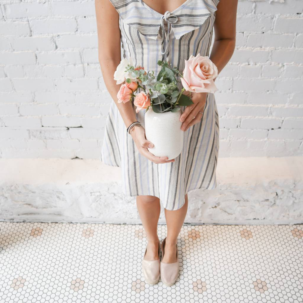 Heartloom Jilly Dress