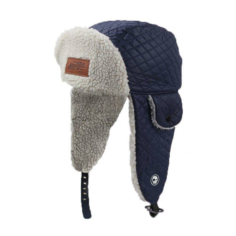 Headster Kids Trapper Hat - Color Choices