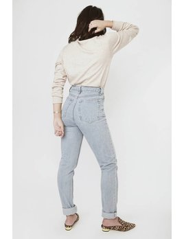 Lovan M Light Blue Lena Jeans