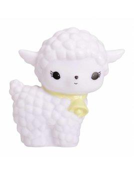 Little Lovely Little Lamb Light