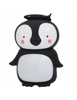 Little Lovely Penguin Bank