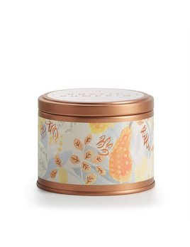 Thymes Pumpkin Candle