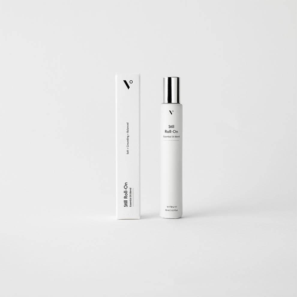 Vitruvi Parfum à Bille Immobile