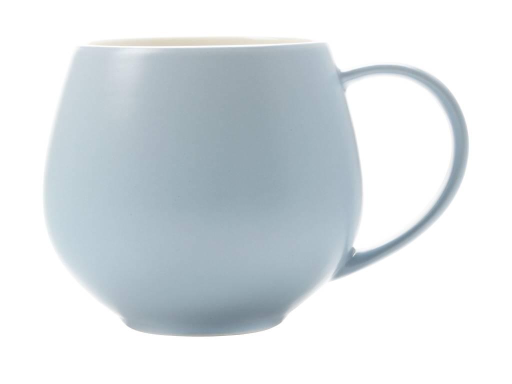 Maxwell & Williams Blue Scandinavian Mug