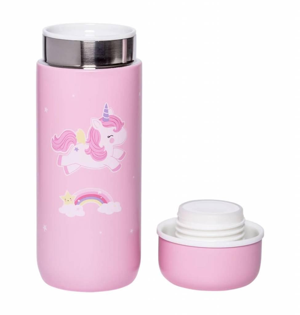 Little Lovely Unicorn Bottle