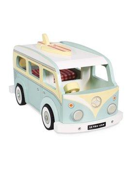 Le Toy Van Camping Car