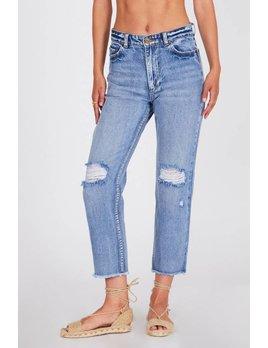 Amuse Society Selena Pants
