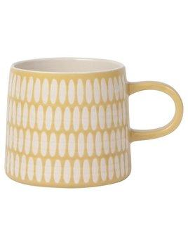 Danica/Now Ocher Mug