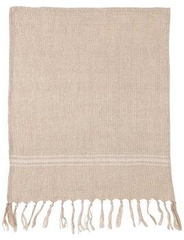 Danica/Now Waffle Linen Tea Towel