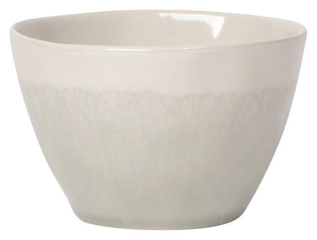 Danica/Now Aquarius Bowl
