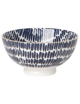 Danica/Now Shibori Dash Bowl