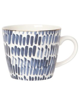 Danica/Now Shibori Dash Mug
