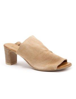 Bueno Chaussure Hallie Camel