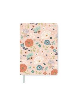 Fringe Studio Ranunculus Notebook