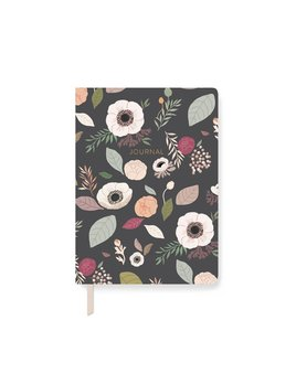 Fringe Studio Anemone Notebook