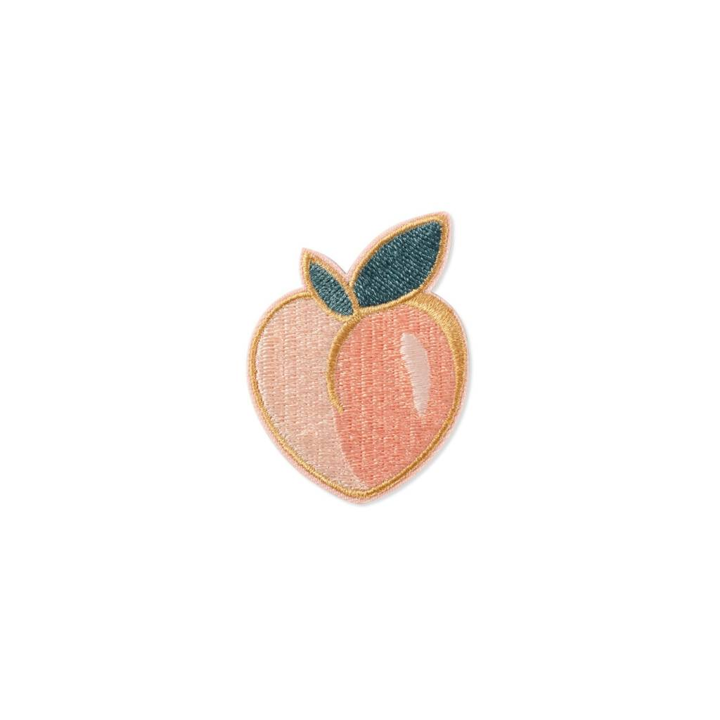 Fringe Studio Peach Patch