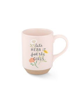 Fringe Studio Tasse For the Girls